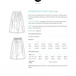 1402-Instructions_EasyGatheredSkirt